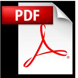 http://www.abeilledupoitou.fr/wp-content/uploads/2016/11/Scan0248.pdf