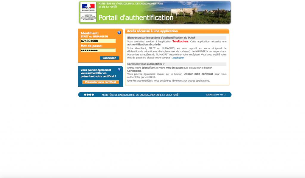 portauth_Decla1
