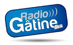 logo_Radio_Gatine