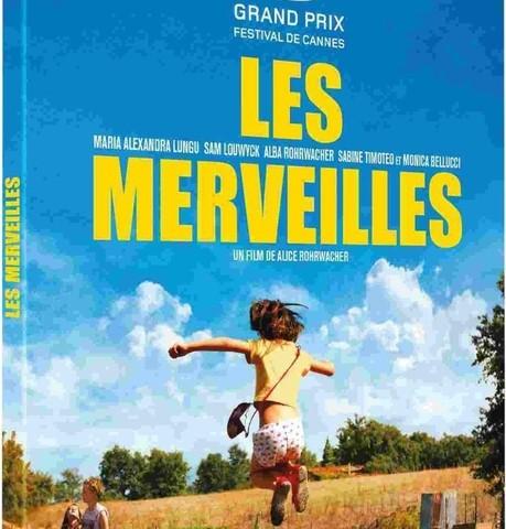 DVD_Les_Merveilles
