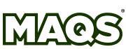 MAQS_logo