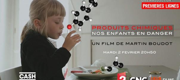 TOXIC-KIDS-AFF2