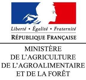logo-ministère-agriculture