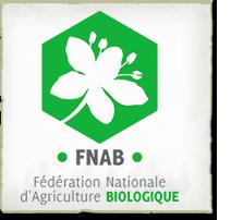 logo_fnab2013_fond