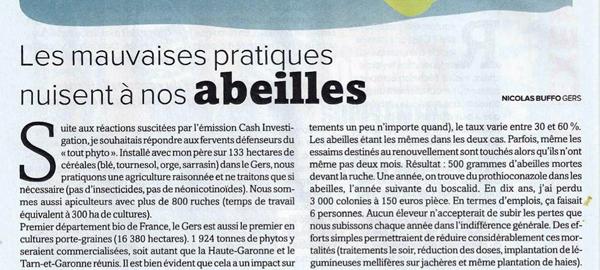 FranceAgricole_temoignage_160318