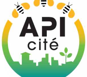 logo_apicite_2-5d1a7